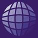 principle healthcare logo