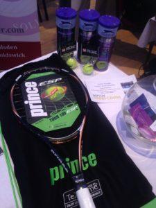 tennis-prize