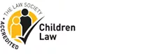 the law society child law accredited