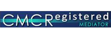 CMC registerd mediator