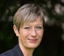 Margaret Bugler