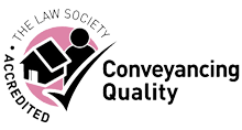 Conveyancing Accredited